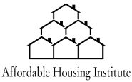 affordable-housing-institute_logo